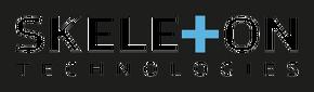 Skeleton Technologies GmbH