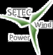 SETEC-GmbH