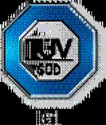 TÜV SÜD Rail GmbH
