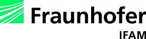 Fraunhofer IFAM Dresden