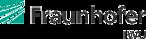 Fraunhofer-Institut für Werkzeugmaschinen und Umformtechnik IWU