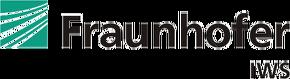 Fraunhofer-Institut für Werkstoff- und Strahltechnik