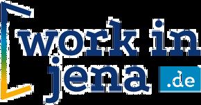 work-in-jena.de