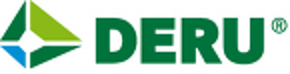 DERU Planungsgesellschaft für Energie-, Reinraum- und Umwelttechnik mbH