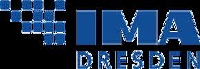 IMA Materialforschung und Anwendungstechnik GmbH