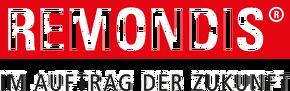 REMONDIS GmbH & Co. KG (Region Ost)