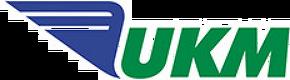 UKM Fahrzeugteile GmbH