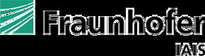 Fraunhofer Institut für Intelligente Analyse- und Informationssysteme IAIS