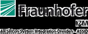 Fraunhofer IZM-ASSID