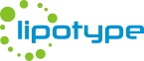 Lipotype GmbH