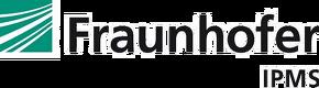 Fraunhofer-Institut für Photonische Mikrosysteme IPMS