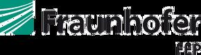 Fraunhofer-Institut für Organische Elektronik, Elektronenstrahl- und Plasmatechnik FEP