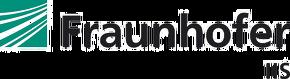 Fraunhofer IIS, Institutsteil Entwicklung Adaptiver Systeme EAS