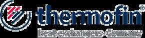 thermofin GmbH