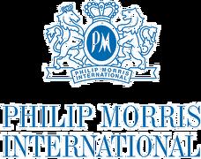 Philip Morris International / f6 Cigarettenfabrik GmbH & Co.KG