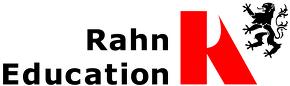 Dr. P. Rahn & Partner  Gemeinnützige Schulgesellschaft mbH